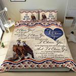 Eagle MMC091233 Bedding Set