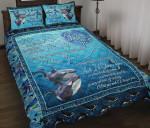 Orca MMC091271 Bedding Set
