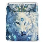 Wolf MMC091283 Bedding Set