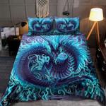 Dragon DAC091224 Bedding Set