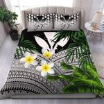 Hawaii Personalized DTC1012138 Bedding Set