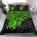 Green Turtle DTC1012140 Bedding Set