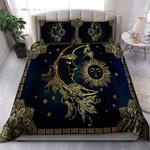 Sun and Moon DTC1012120 Bedding Set