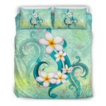 Hawaii DTC1012139 Bedding Set