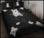 Cat DTC1012145 Bedding Set