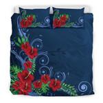 Hawaiian DTC1012133 Bedding Set