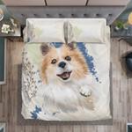 Shepherd Dog DTC1012122 Bedding Set