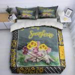Pig DTC1212908 Bedding Set