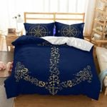 Anchor DTC1212929 Bedding Set