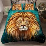 Lion DAC111209 Bedding Set
