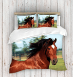 Horse DAC111210 Bedding Set