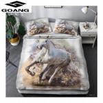 Horse DAC111212 Bedding Set