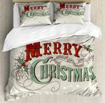 Christmas DAC111216 Bedding Set
