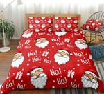 Christmas DTC1412936 Bedding Set