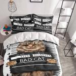 Cat MMC151236 Bedding Set