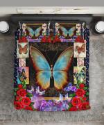 Butterfly MMC151232 Bedding Set