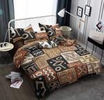 Native American MMC151273 Bedding Set