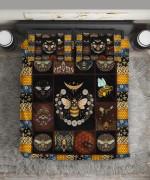 Bee MMC151223 Bedding Set