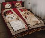 Shih Tzu MMC151288 Bedding Set.png