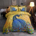 Peacock MMC151275 Bedding Set