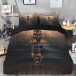 Doberman MMC151248 Bedding Set