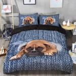 Boxer MMC151229 Bedding Set