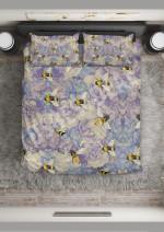 Bee MMC151224 Bedding Set