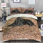 Great Dane MMC151263 Bedding Set