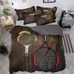 Badminton MMC151220 Bedding Set