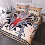 Native American MMC151271 Bedding Set