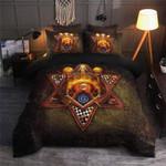Freemason MMC151257 Bedding Set