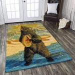 Bear MMC1512101 Rug