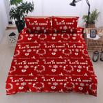 Christmas MMC1611313 Bedding Set