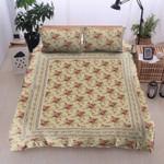 Antique Rose MMC041220 Bedding Set