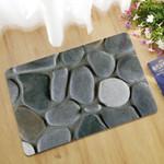 Stone Doormat DHC07062350