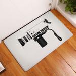 Films Doormat DHC07062143