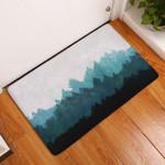 Forest Doormat DHC07061897