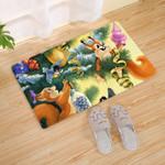 Christmas Doormat DHC07062289