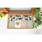 Flower Lover Gift Doormat DHC0706956