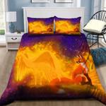 Phoenix And Fox NI1802149YD Bedding Set