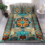 Native American Pattern NI2404003YM Bedding Set