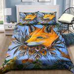 Fox Painting NI1303056YD Bedding Set