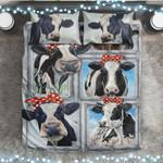 Cow Art NI0104004YM Bedding Set