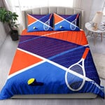Tennis NI2702039YT Bedding Set