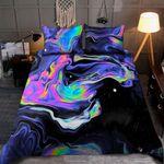 Aurora Hippie XL0504388CL Bedding Set