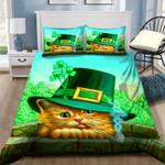 Irish Cat NI1802142YD Bedding Set