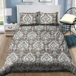 Leona Paisley CLA2110302B Bedding Sets