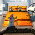 Beacon Scenery NI1601041YD Bedding Set
