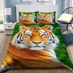 Tiger Big Cat NI0701131YD Bedding Set