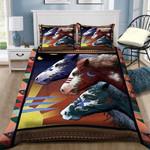 Horse NC1911349CL Bedding Set